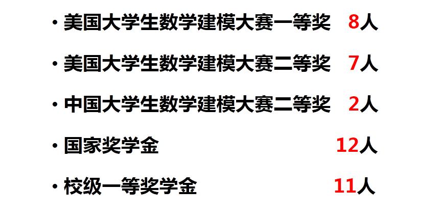 huojiang4